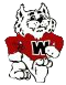 Wildcat_sm_transparent